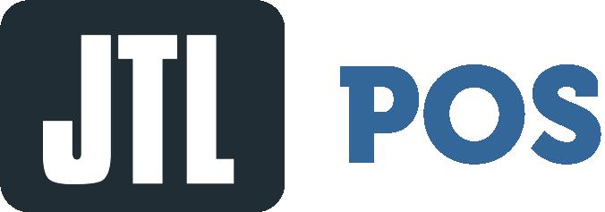 JTL-Pos-Logo-rgb