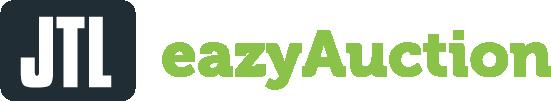 JTL-eazyAuction-Logo-rgb