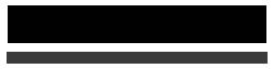 logo-haman-tr-250px