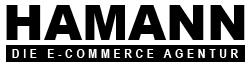 logo-hamann-die-ecommerce-agentur
